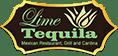LimeTequila